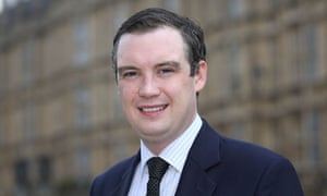 Labour to abstain on vote