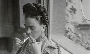 In praise of … Frida Kahlo | Editorial | Opinion | The Guardian