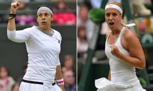 lisicki vs bartoli bettingadvice