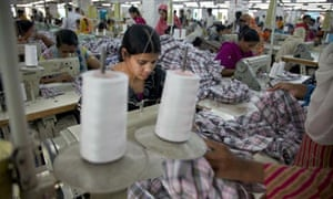 Fashion Enterprise garment factory, Dhaka, Bangladesh - 11 May 2013