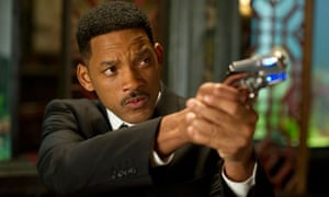 Will Smith has invested in new social shopping site The Fancy