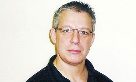 Jeremy Bamber claimed that condemning him to life in jail breached their human rights