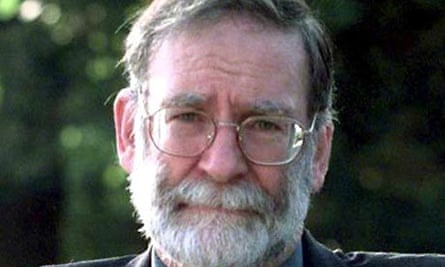 British GP Harold Shipman died in prison while serving a whole-life sentence