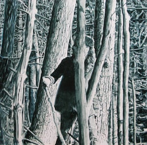 Exhibitionist0308: Marguerite Horner