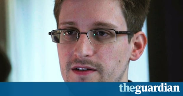 Internet companies demand spying overhaul after NSA revelations – live reaction | World news | The Guardian