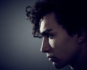 original observer: Robert Sheehan #1