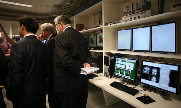 Election 2013: Rudd v Abbott debate sparks notes row