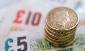 Fast cash loans in ga picture 2