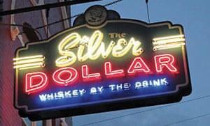 Top 10 Bars In Louisville Kentucky Travel The Guardian