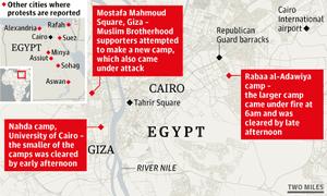 Cairo-camps-WEB
