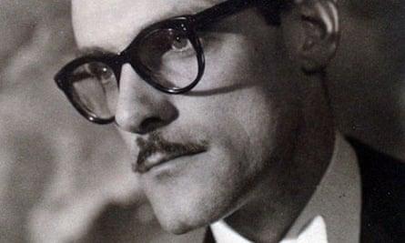 John Whitworth