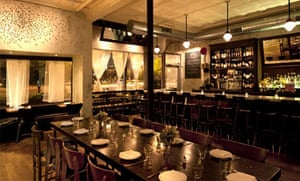 top 10 restaurants diners and coffee shops in chicago travel the guardian. Black Bedroom Furniture Sets. Home Design Ideas