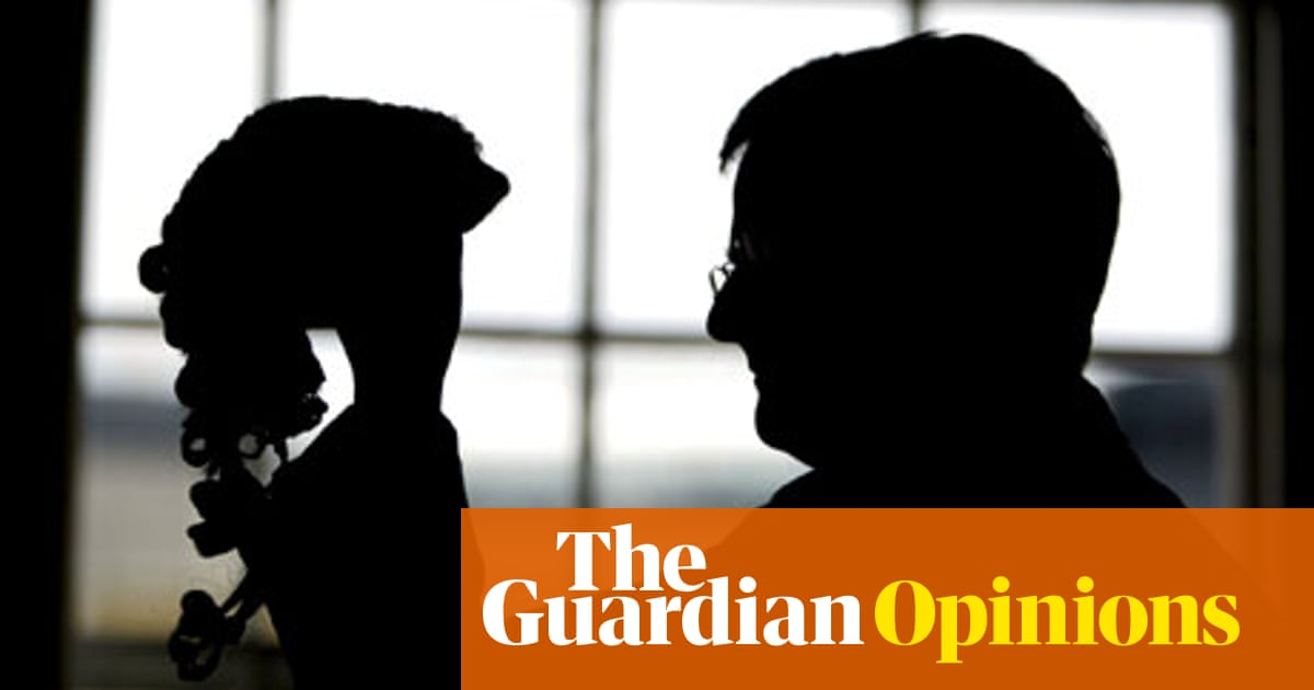 The prosecution of sexual abuse cases: the CPS wants your thoughts