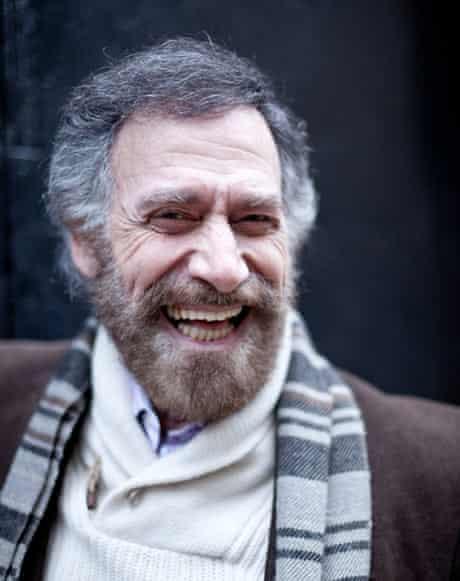 Ali Ferzat