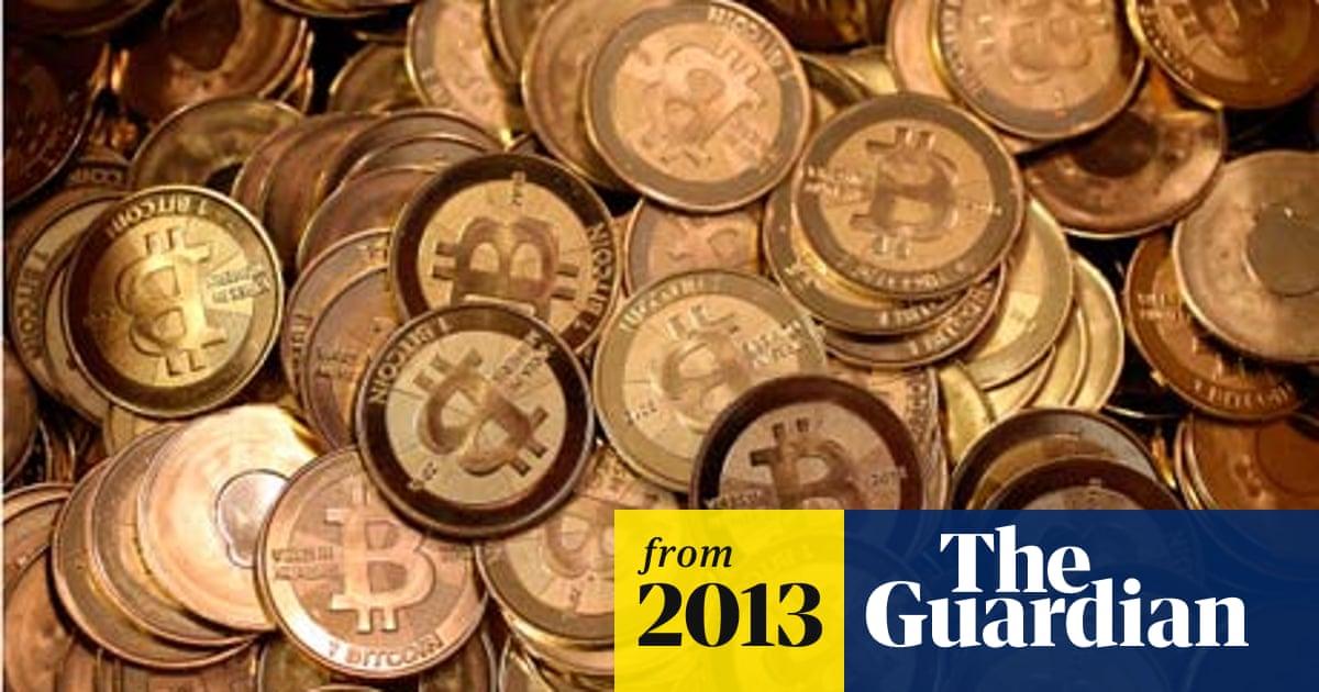 Frank schaeffler bitcoins cryptocurrency arbitrage network videos