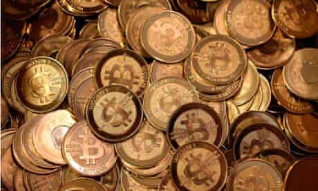 Unit of account bitcoins a boogie bet on it