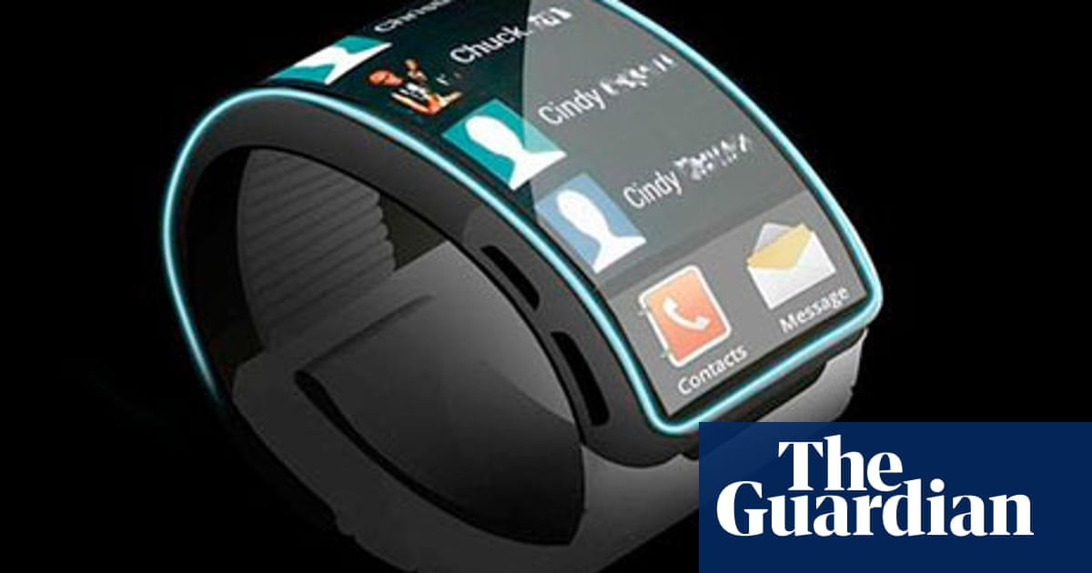 Smartwatches: what are Apple, Samsung, Google and Microsoft up to?