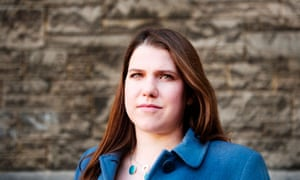 Jo Swinson minimum wage offenders named and shamed