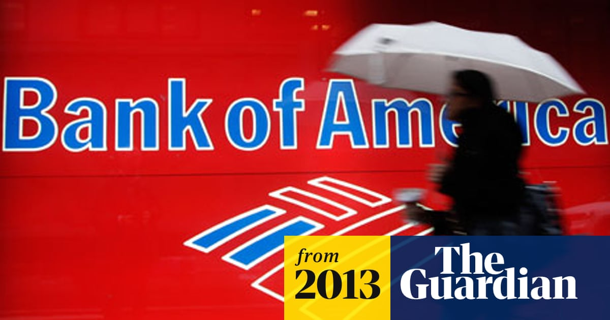 Moritz Erhardt Intern Death Spurs Bank Of America Merrill Lynch Review Bank Of America The Guardian