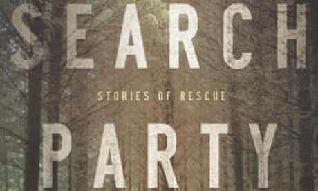 Search party summer reads