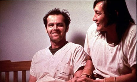 Why I Love The Supporting Cast Of One Flew Over The Cuckoos Nest