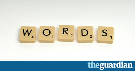 how to add a word to the dictionary