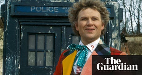 Timelash doctor who classic episode 13 television radio timelash doctor who classic episode 13 television radio the guardian fandeluxe Images