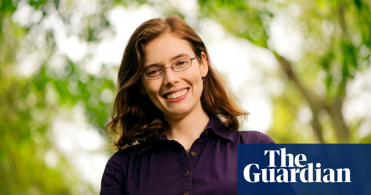 Live webchat with Madeline Miller | Books | The Guardian