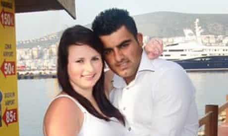 Shannon, AL Black Dating: Single Men | tonyshirley.co.uk