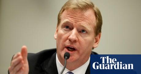 Concussions lawsuit settlement lets NFL off the hook