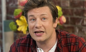 'This Morning' TV Programme, London, Britain - 09 Apr 2013