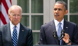 Obama Statement on Syria