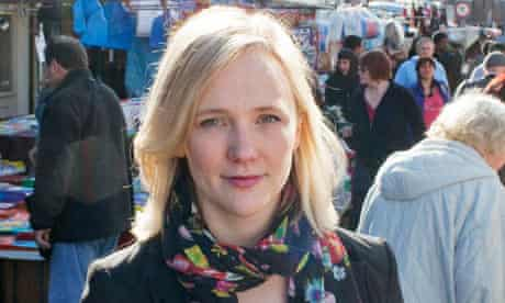 Stella Creasy has received a number of violent threats on Twitter which she has made public