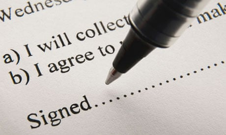 Settlement Agreements What Do Employees Need To Know Guardian