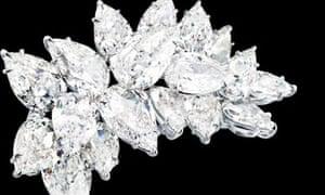 Cannes jewel heist