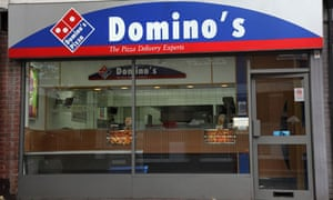 Burger King And Domino S Pizza Also Using Zero Hours