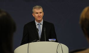 Tony Burke immigration