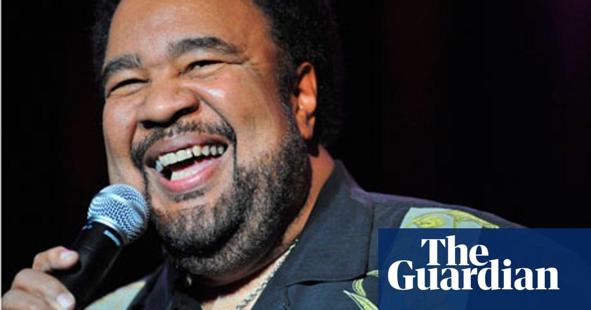 George Duke Obituary Music The Guardian