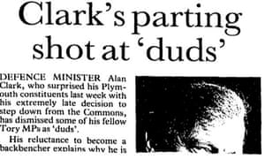 Alan Clark4