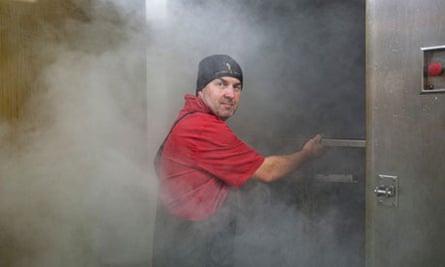 cook-producer-eels