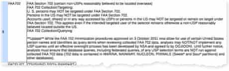 FAA-document