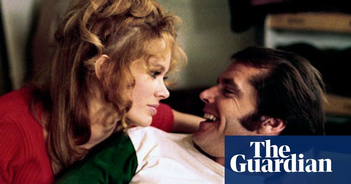 Karen Black obituary | Film | The Guardian