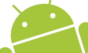 Android takes record smartphone share at expense of iPhone and