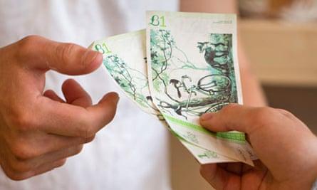 Bristol pound