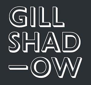 10 best: Gill Shadow