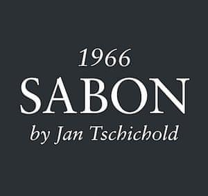 10 best: Sabon
