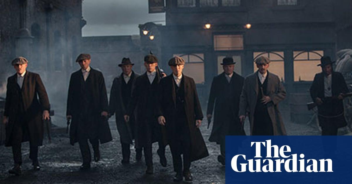 Peaky Blinders recap: episode one | Peaky Blinders | The Guardian