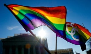 5c3d49fa58c5 Corporate support for same-sex marriage  when the supreme court overturned  Doma
