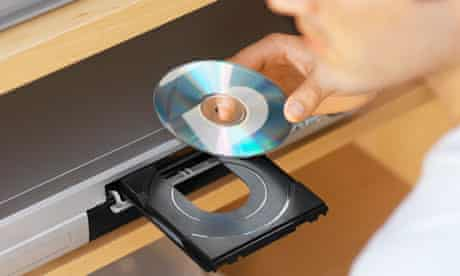 The new police unit will tackle illegal downloads and counterfeit DVDs and CDs.