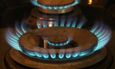 Fuel poverty affects 3.5 million homes